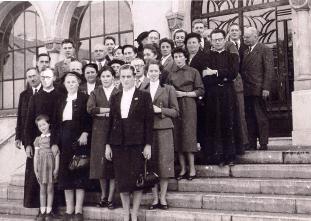 Ordination-Ignace-Virnot-octobre-1954