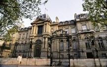 Palais-Potocki