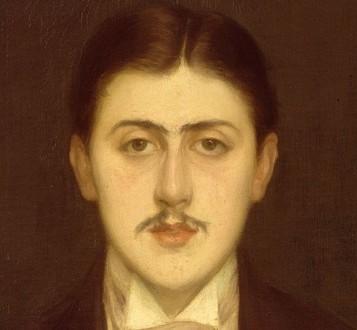 Marcel-Proust