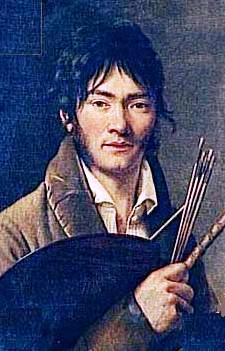 Henri Francois Riesener