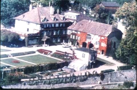 Rolle-Suisse-Segard