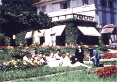 Rolle-Suisse-Segard-Hutins