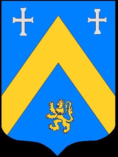 savary