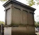 Tombe-Le-Thierry-d-Ennequin
