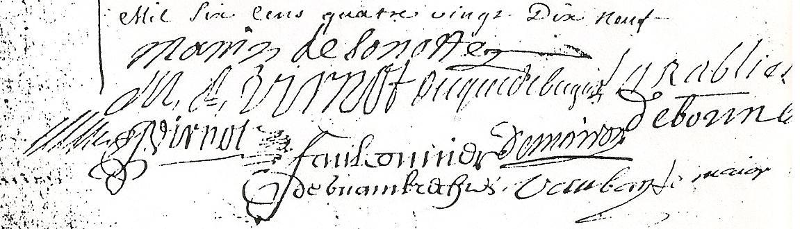 toutes-signatures-vauban-virnot