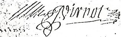 urbain-virnot-signature-vauban